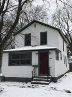 509 Cherry Street