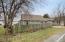10806 Wildwood from street side