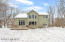 13825 Garfield Road, Spring Lake, MI 49456