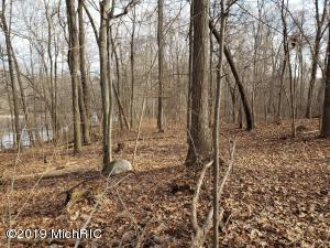 Property for sale at Summit Drive, Delton,  Michigan 49046