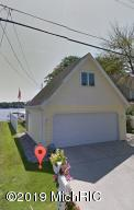 569 Treasure Island Drive, Mattawan, MI 49071