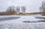 10459 M 60, Three Rivers, MI 49093
