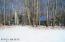 9541 Sunset Drive, Canadian Lakes, MI 49346