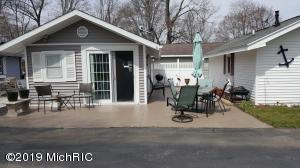 11811 Marsh Road, Shelbyville, MI 49344