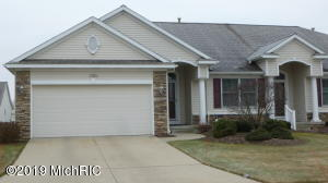 1384 Linwood Drive NW, 39