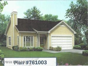 10101 Blake Boulevard, Galesburg, MI 49053