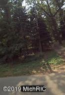 3845 Michiana Drive, Michiana Shores, IN 46360