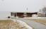 9550 W Gull Lake Drive, Richland, MI 49083