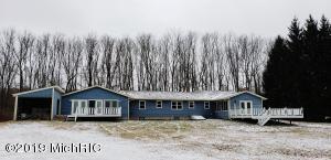 15270 Pine Lake Avenue NE