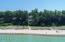 16096 Lake Avenue, Union Pier, MI 49129