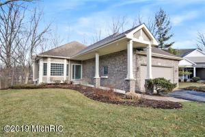 1731 Clear Creek Court 50, Grand Rapids, MI 49505