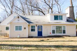 2281 S Mill iron Road, Muskegon, MI 49442
