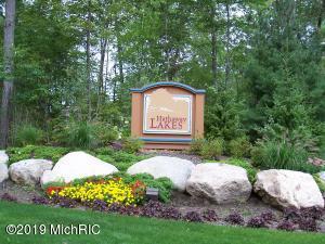 16942 Arbor Way Drive, Nunica, MI 49448