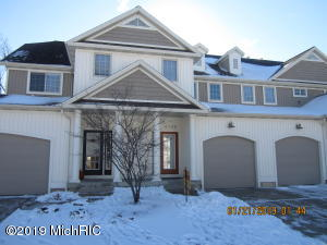 4794 Shade Leaf Lane SE, unit #2