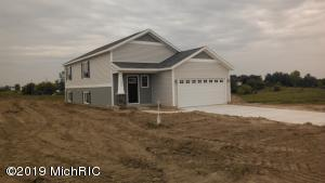 Lot 4 Browning Drive, Shelbyville, MI 49344
