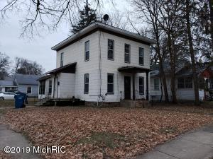 315 E Grove Street