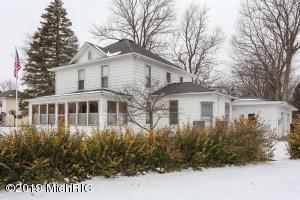 16902 Three Oaks Road, Three Oaks, MI 49128