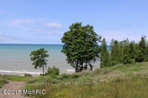 190 74th Street, South Haven, MI 49090