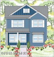 1203 Ellery Grove Court, Vicksburg, MI 49097
