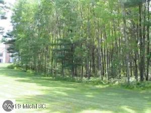 0 White Pine Drive lot 63, Cadillac, MI 49601