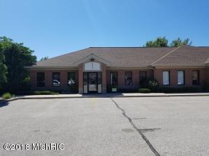 17212 Van Wagoner Road B, Ferrysburg, MI 49409