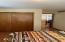 110 W Mitchell, Lake City, MI 49651