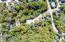 3563 Cattail Court, Saugatuck, MI 49453