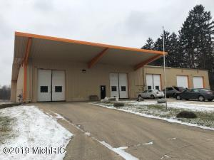 6284 Sawyer Road, Sawyer, MI 49125