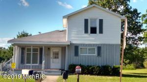 Property for sale at 207 E Main Street, Vermontville,  Michigan 49096