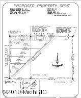 Parcel B Shedd Rd., New Buffalo, MI 49117