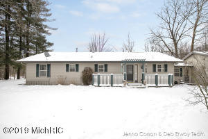 1855 W State Road, Hastings, MI 49058