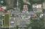 1328-1340 W M-89 Highway, Plainwell, MI 49080