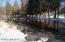 9532 Sleepy Hollow Court, Canadian Lakes, MI 49346