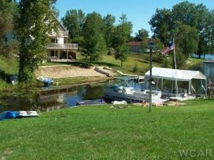 11492 N Lookout Ridge, 934, Canadian Lakes, MI 49346