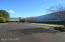 4600 W Dickman Road, Battle Creek, MI 49037