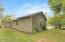 10524 Range Line Road, Berrien Springs, MI 49103