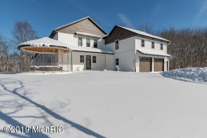 4251 Winding Way, Kalamazoo, MI 49006