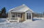 1855 Herrick Avenue NE, Grand Rapids, MI 49505
