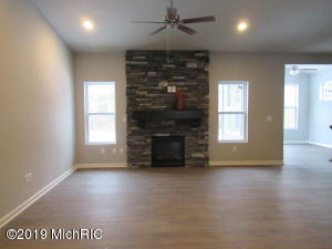 21029 Diamond Harbor Court, Cassopolis, MI 49031