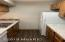 4239 Eastcastle Court SE, 17, Grand Rapids, MI 49508