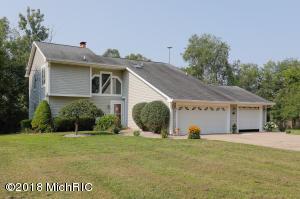 12475 Beadle Lake Road, Battle Creek, MI 49014