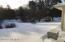 9680 Snowshoe Court, 222, Canadian Lakes, MI 49346