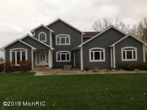 77 Candlewood Court, Coldwater, MI 49036