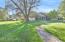 35 Park Street, Saugatuck, MI 49453