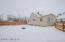 155 Abbie Street SE, Wyoming, MI 49548