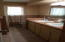 4804 Poinsettia Avenue SE, Kentwood, MI 49508