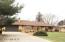 1035 Rosalie Avenue NW, Grand Rapids, MI 49504