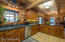9500 60th Street, South Haven, MI 49090