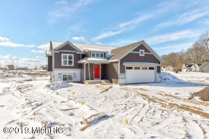 4466 Riverbluff Trail, Hamilton, MI 49419