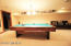 Family Room Pool Table